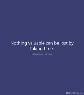 nothing-valuable-can-be-lost